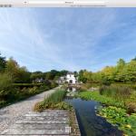 Virtual tour - de mooiste manier om je huis te tonen
