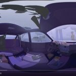 360 Google Spotlight Story: Pearl